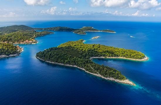 Savršen odmor na Hrvatskom jugu