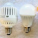 LED žarulje – kakva je njihova cijena?