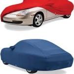 Neka cerada za auto zaštiti vaš automobil