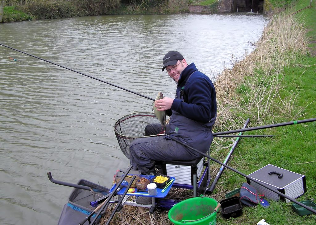 jeftina-ribolovna-oprema