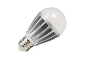 e27-led-žarulja