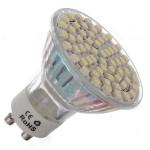 """Od """"volframica"""" do LED žarulja E27"""