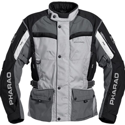 Motorističke jakne su statusni simbol