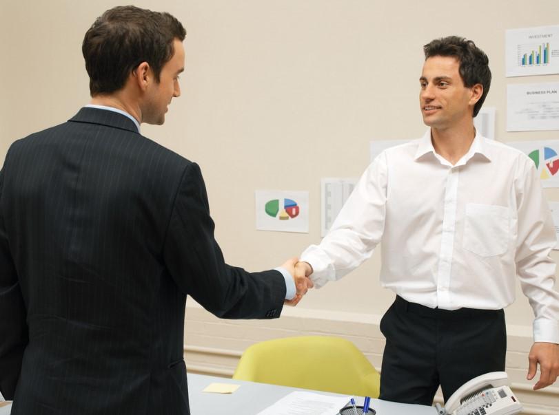 Psihoterapija Maribor