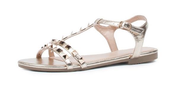 Ženska obuća - sandale