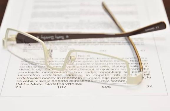 Oftalmološki pregled može vam spasiti vid