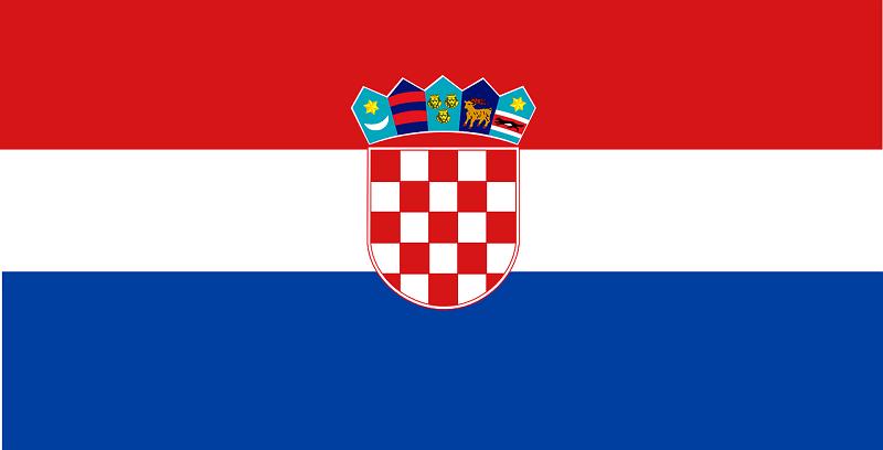 Otvorite firmu u Hrvatskoj