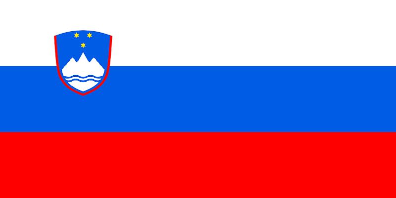 Otvorite firmu u Sloveniji
