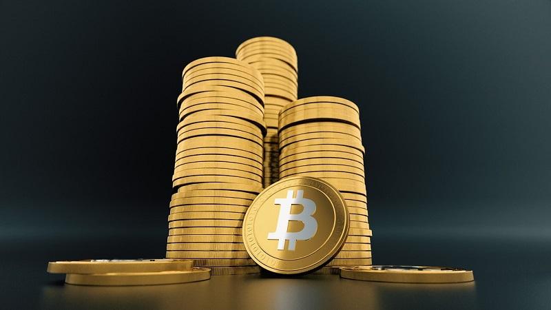 Brojni načini kako kupiti Bitcoin
