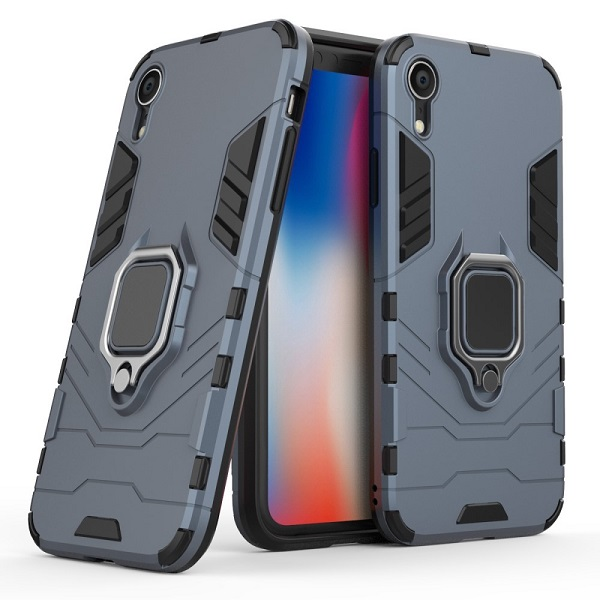 Silikonske maskice za mobitel