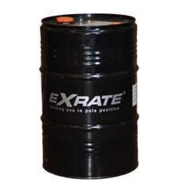 Važna komponenta za optimalan rad motora