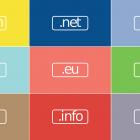Brojne usluge za vlasnike web-stranica
