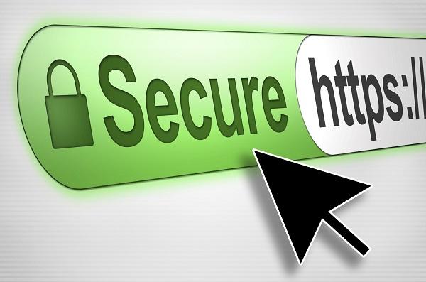 SSL certifikati