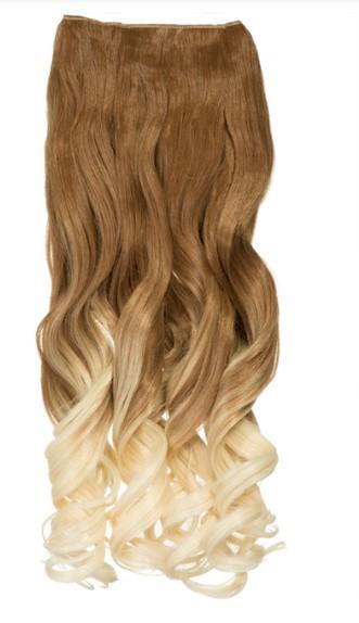 Llasične umetke za kosu