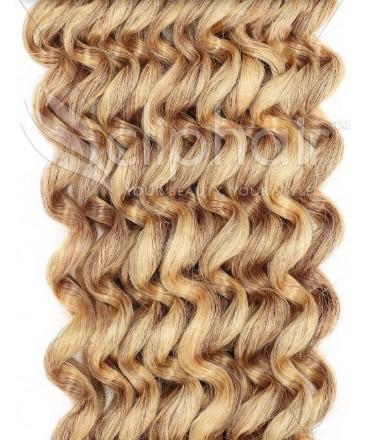 Prednost umetaka za kosu
