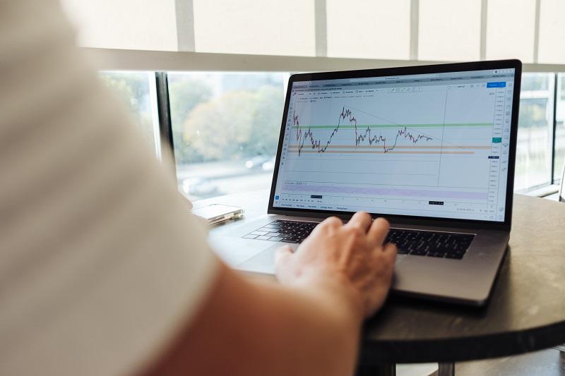 Kako kupovati dionice bez velikih naknada?