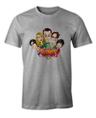 Majice s natpisima