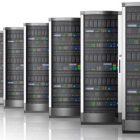 Web hosting je zaslužan za postajanje web stranica